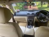 Micro Rexton 2016 Jeep