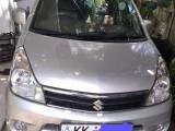Suzuki Zen Estilo VXI 2011 Car