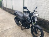 Yamaha V3 2019 Motorcycle