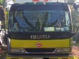 Isuzu isuzu forward 1998 Lorry