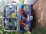 Ashok Leyland Bus 2000 Bus