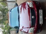 Suzuki ALTO K10 2012 Car