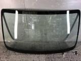 Daihatsu Spare Parts For Sale