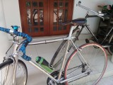 Used bycycle  Push Cycle