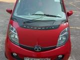 Tata Tata Nano 2016 Car