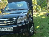 Tata Xenon Cab 2015 Pickup/ Cab