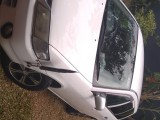 Nissan AD Wagon 2000 Car