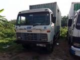 Tata Lorry 2008 Lorry