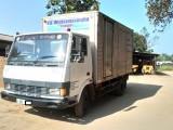 Tata Turbo 709 2010 Lorry