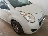Suzuki Astar 2012 Car