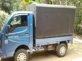 Tata Tata Dimo Batta 2015 Lorry