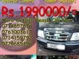 Tata Xenon Single CAB 2016 Pickup/ Cab
