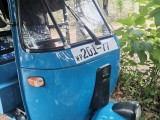 Bajaj RE 1998 Three Wheel