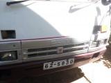 Isuzu Journey L 1988 Bus