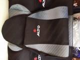 Seat cover for alto   Maruti  other