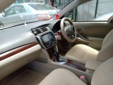 Toyota Toyota Allion G PLUS 2011 2011 Car