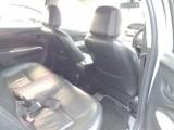 Toyota Toyota Vios G GRADE 2008 2008 Car