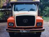 Tata 1613 2002 Lorry