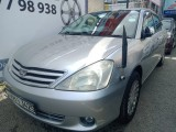 Toyota Toyota Allion G-GRADE 2005 2005 Car