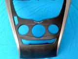 hyundai eon radio fascia panel