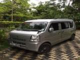 Suzuki Every Full Joint 2006 Van