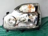 Nissan X Trail NT31 Headlight