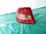 Toyota Corolla 122 Taillights