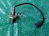Toyota Aqua NHP10 Oxygen Sensor