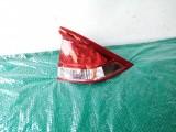 Honda Insight Tail Light
