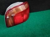 Toyota Vitz SCP10 Tail Light