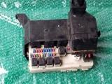 Nissan Teana J31 IPDM Fuse Relay Box