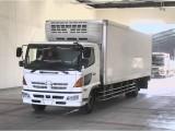 Hino Hino Dutro 2013 Lorry