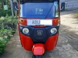 Bajaj 3358 2020 Three Wheel