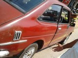 Toyota Corolla KE11 2 Door 1975 Car