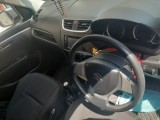 Suzuki Swift 2011 Car