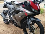 Yamaha R15 2019 Motorcycle