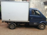 DFSK KQ1020DR 2014 Lorry