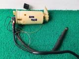 Japan Alto HA23 Fuel Pump