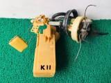 Nissan March K11 Fuel Pump