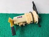 Toyota Vios Fuel Pump