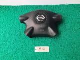 Nissan Primera P12 Steering Air Bag