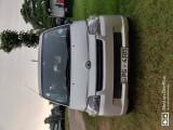 Toyota Liteace 2012 Van
