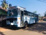 Ashok Leyland Leyland 2009 Bus