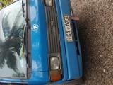 Mazda Mazda Bongo Browny 1996 Van