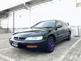 Honda Accord 1996 Car