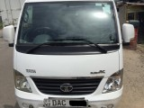 Tata Dimo Lokka 2016 Lorry