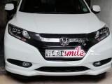 Honda Vezel 2014 Car - For Sale