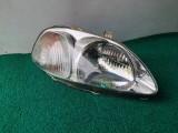 Honda Civic EK3 Head Lamp