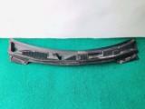 Nissan Teana J31 Wiper Panel