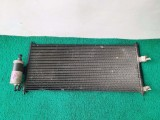 Nissan Sunny FB15 AC Compressor
